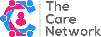 The Care Network